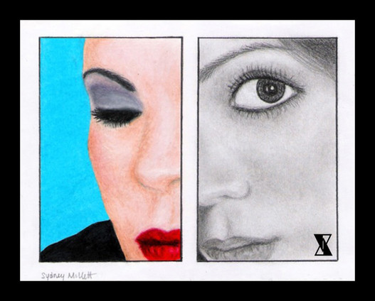 Portrait split color B&W.JPG