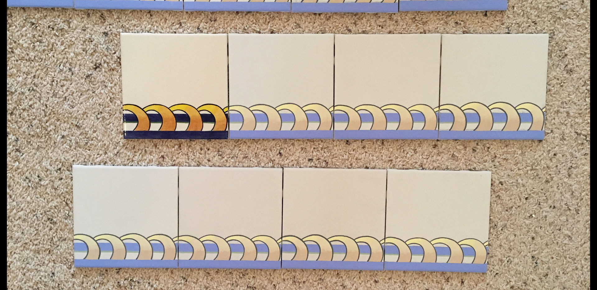 brunchies-cafe-border-tiles-wall-handpai