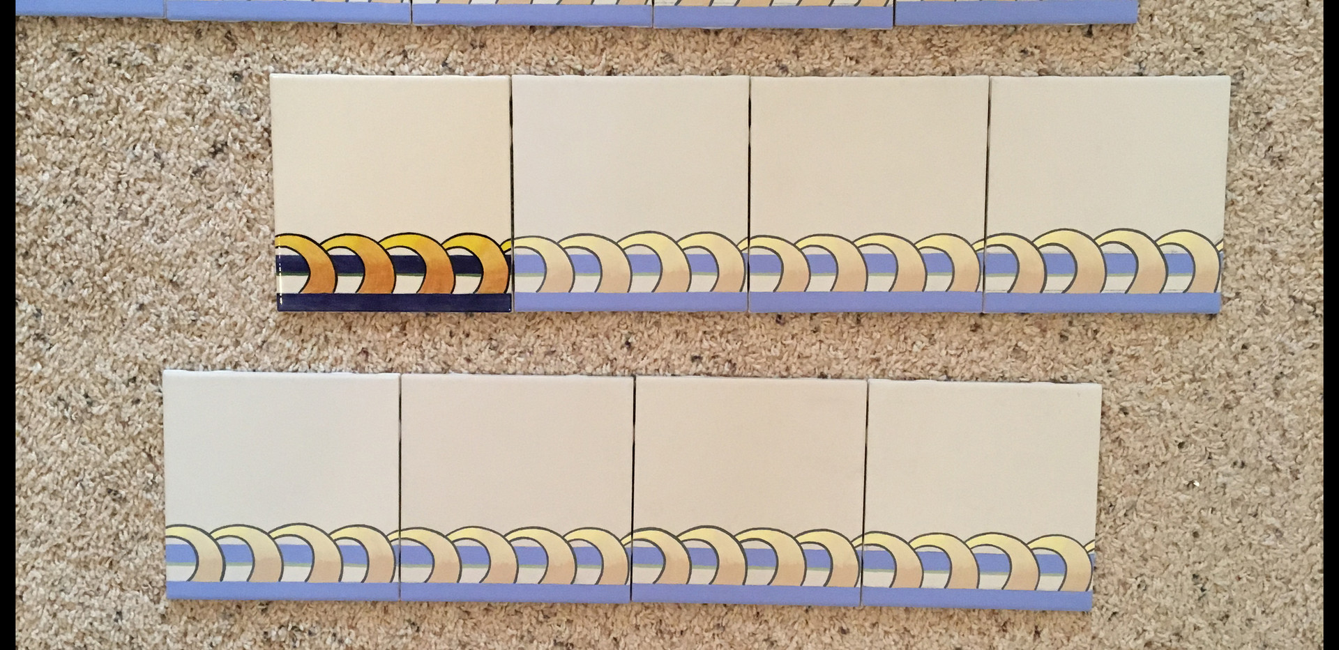 brunchies-cafe-border-tiles-wall-handpai