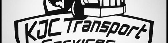 KJC-logo-graphics-design-truck-vicious a