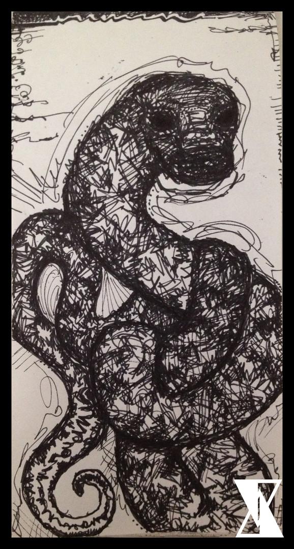 Snake Soul Sketchbook.JPG