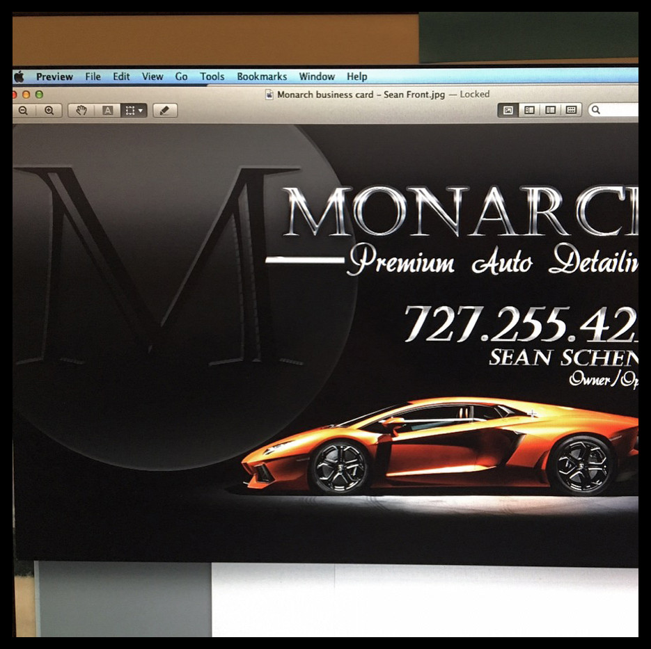 monoarch-car-sports-detail-logo-viciousa