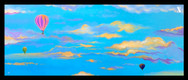 Skyscape 1.jpg