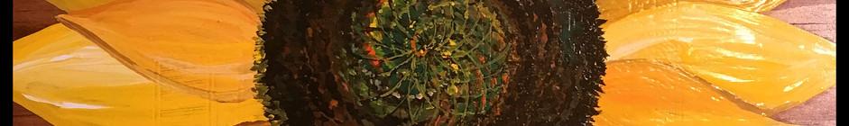 sunflower-wine-box-wood-nickle-nickle-oi