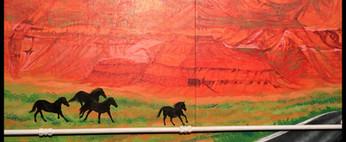 monumentvalley-murals-mountains-valley-h