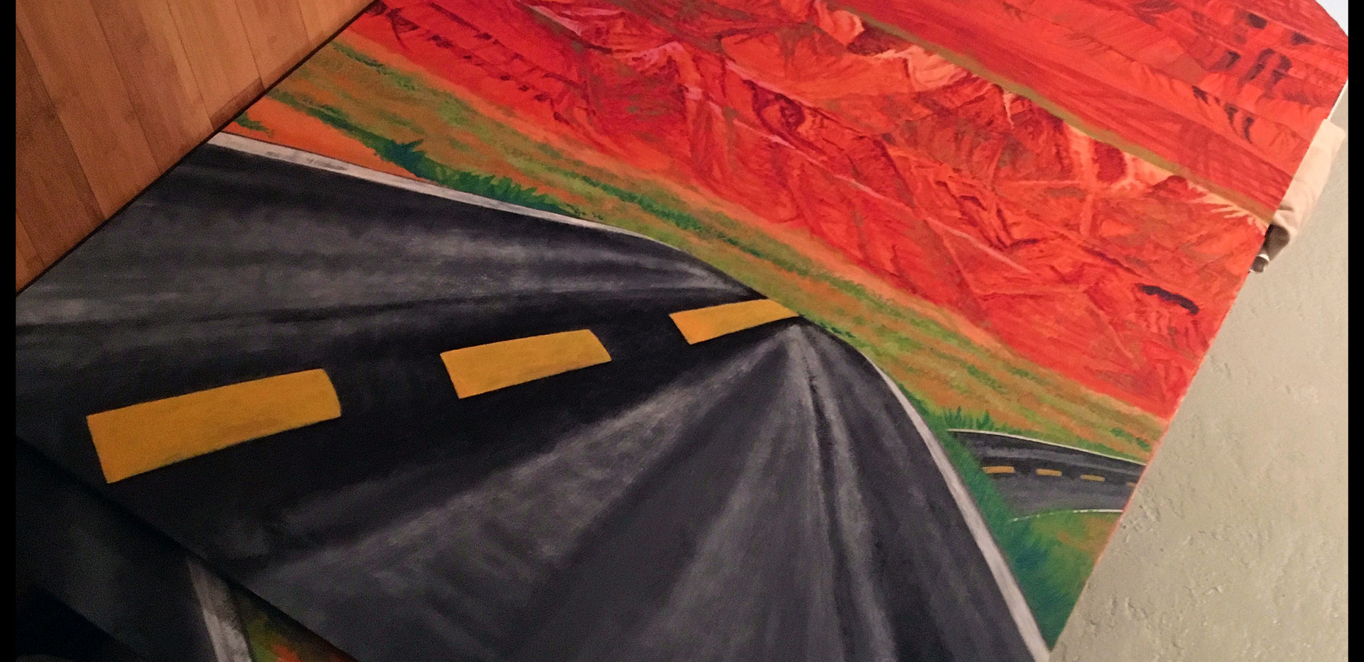 road-mural-monuments-valley-arizona-acry