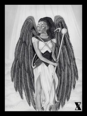 Archangel Tattoo Design.jpg