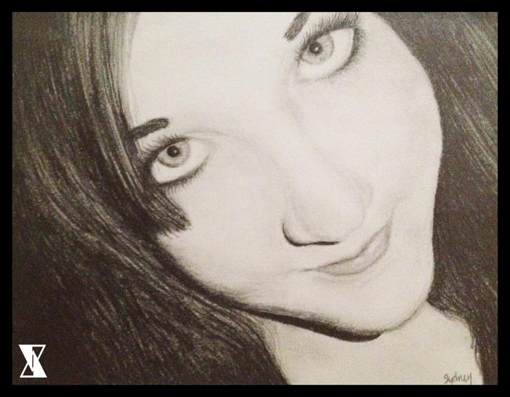 Portrait Ashley.JPG