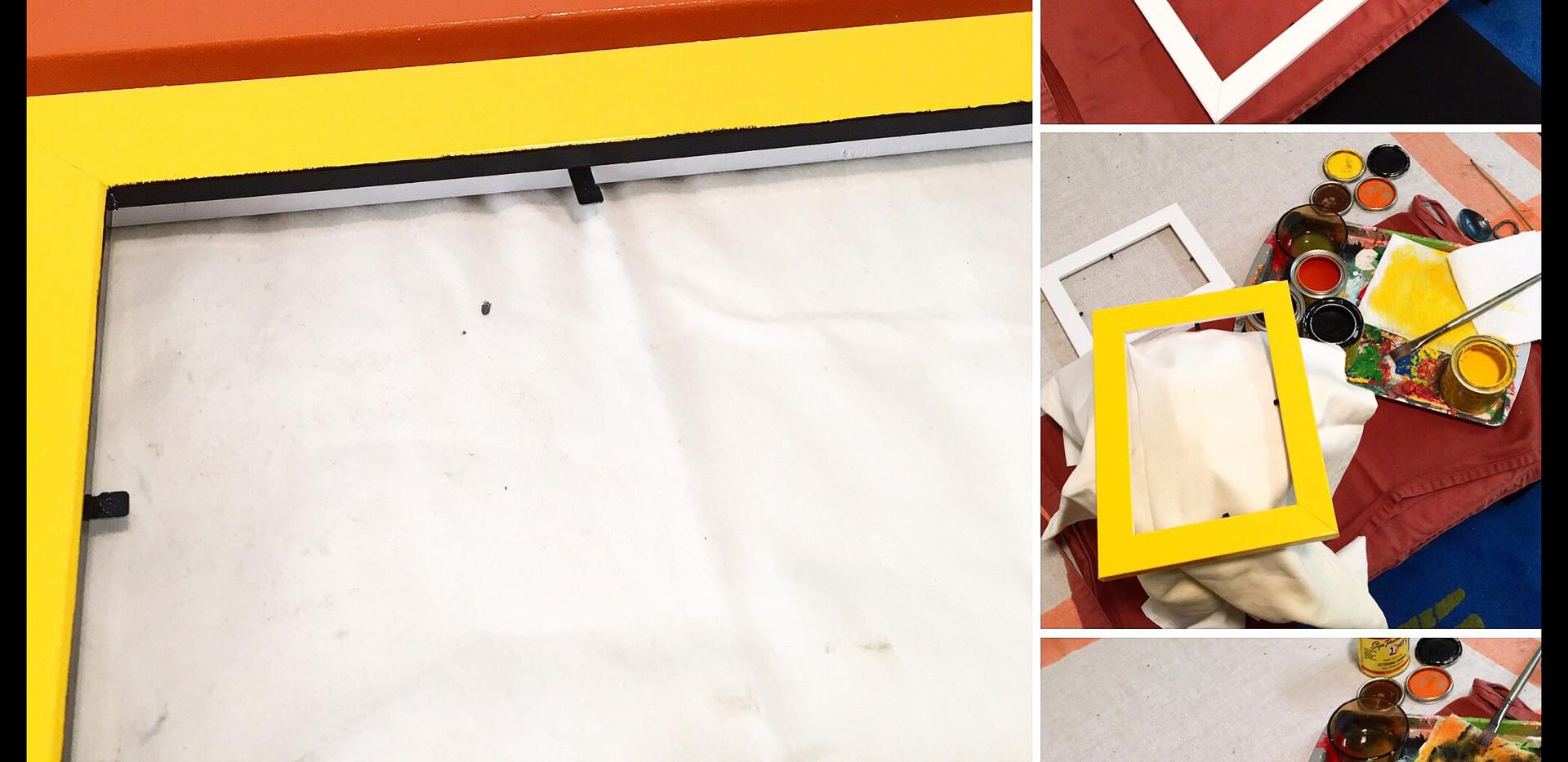 frames-Ulele-custom-hand-painted-oil - v