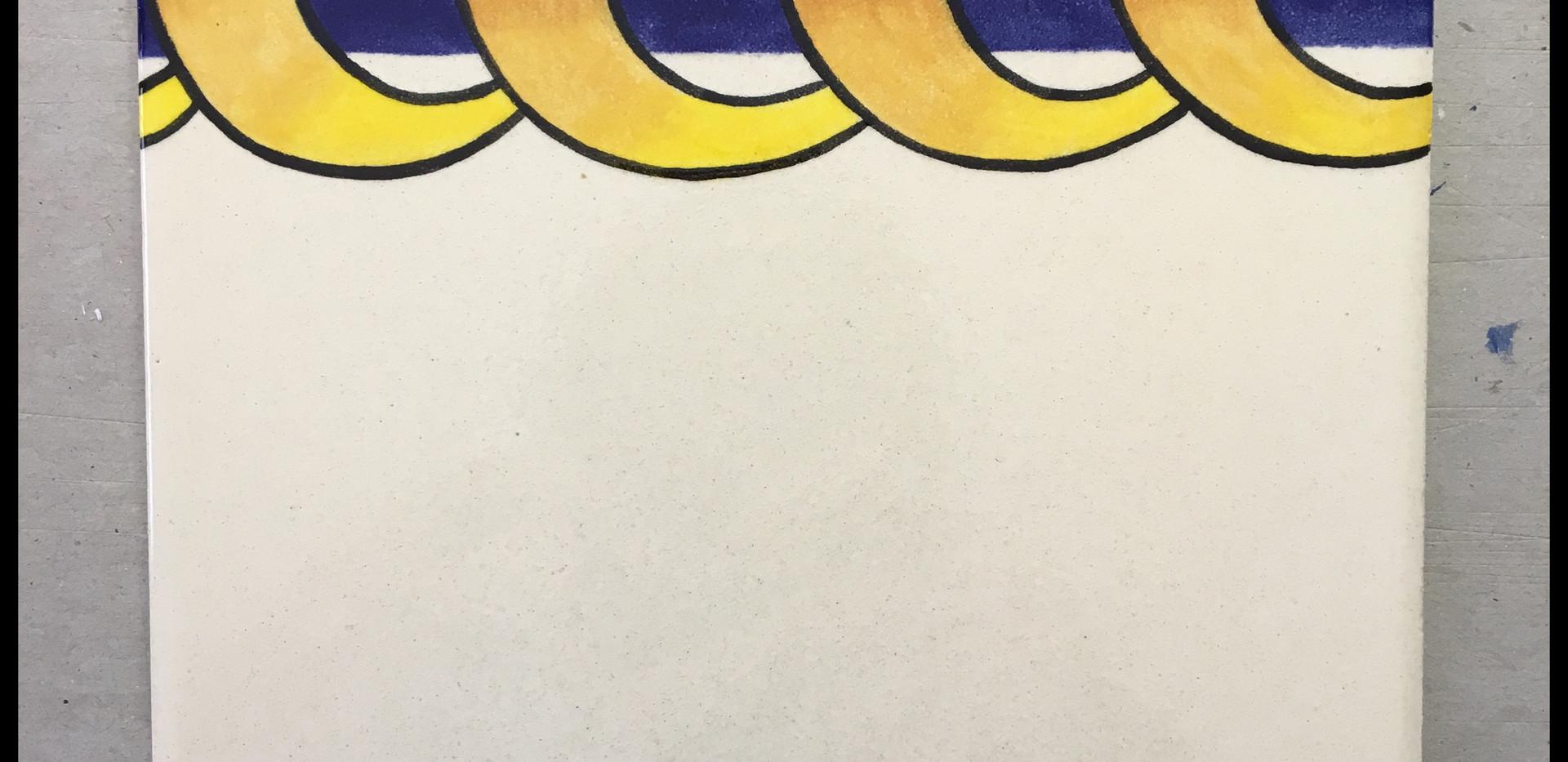 tile-hand-painted-glazed-border-detail-d