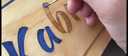 Hand-painted-wood-sign-www.viciousartstu