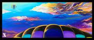 Skyscape 2.jpg