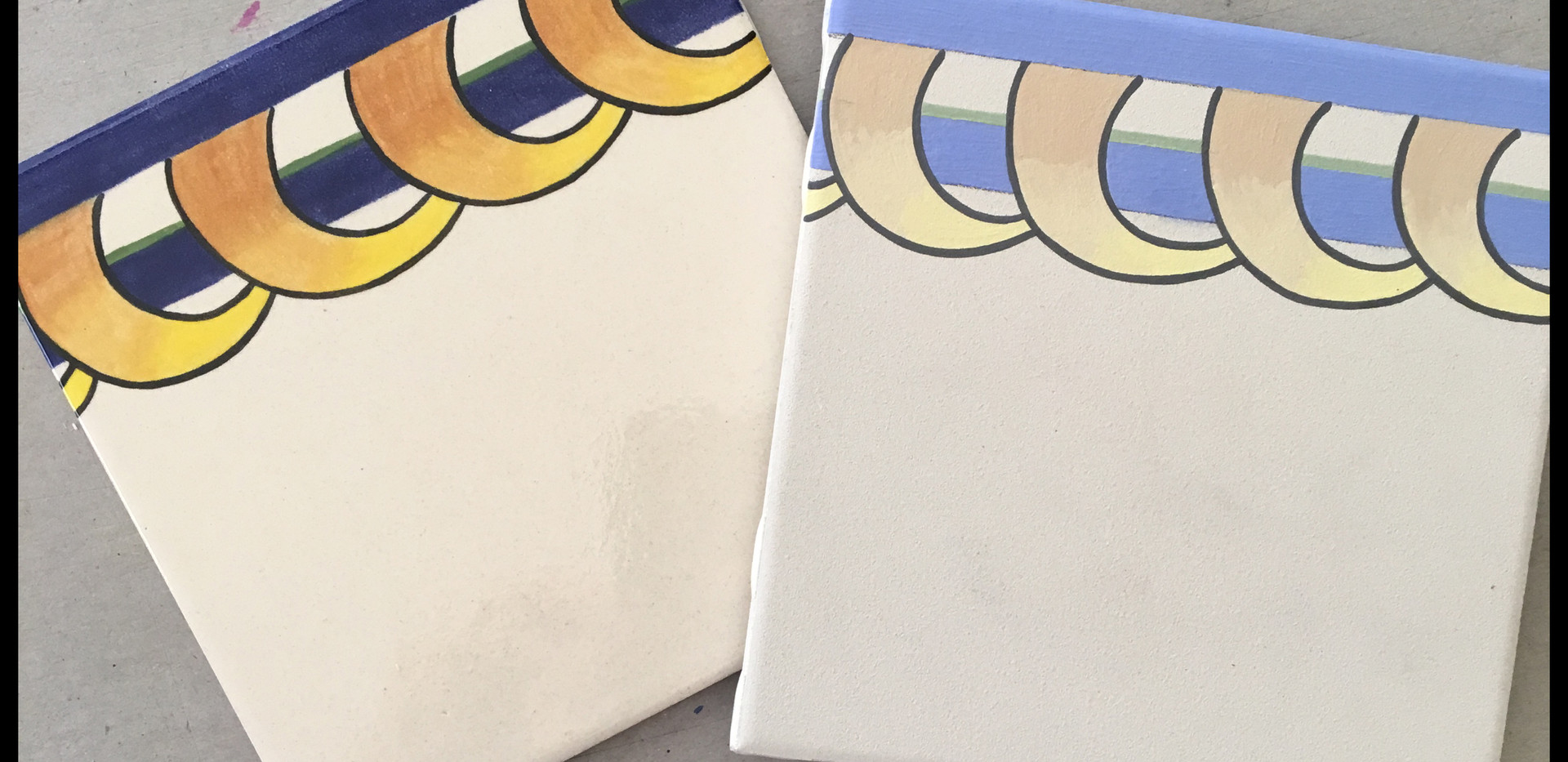 before-after-glaze-wall-tile-detail-bord