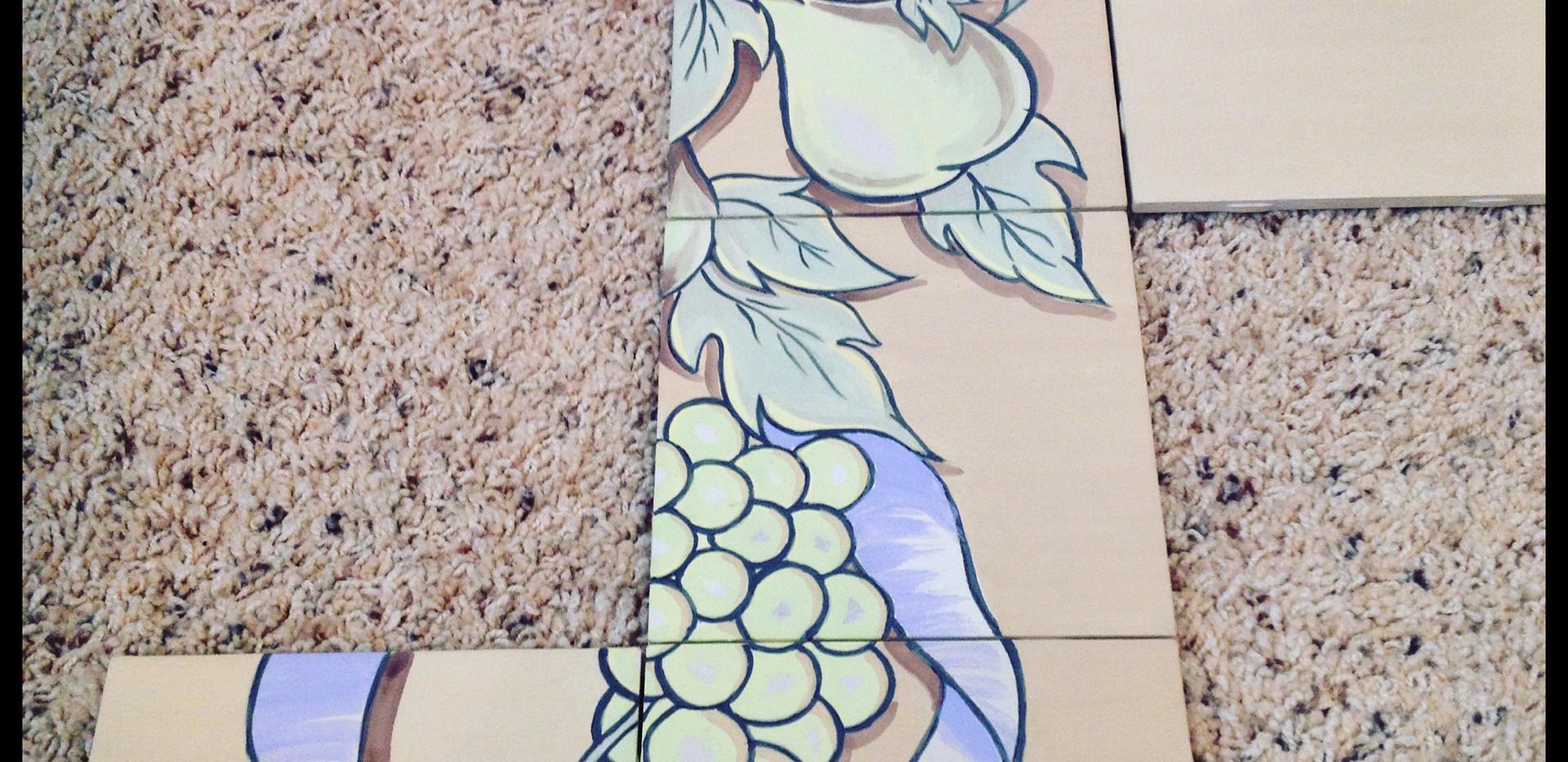 hand-painted-tiles-columbia-restaurant-g