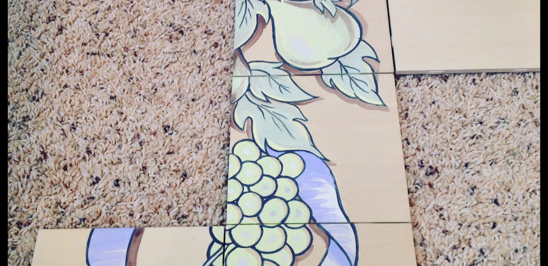 hand-painted-tiles-columbia-restaurant-g