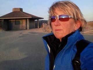 Member Spotlight: Melissa Falen