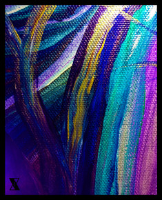 Abstract Forest Detail 1.jpg