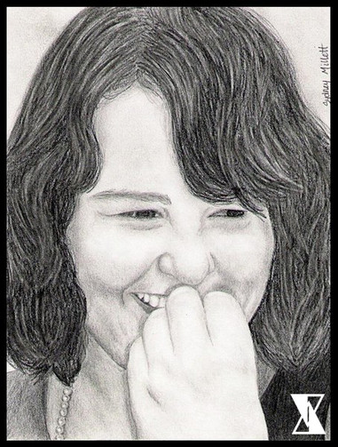 Portrait Megan.JPG