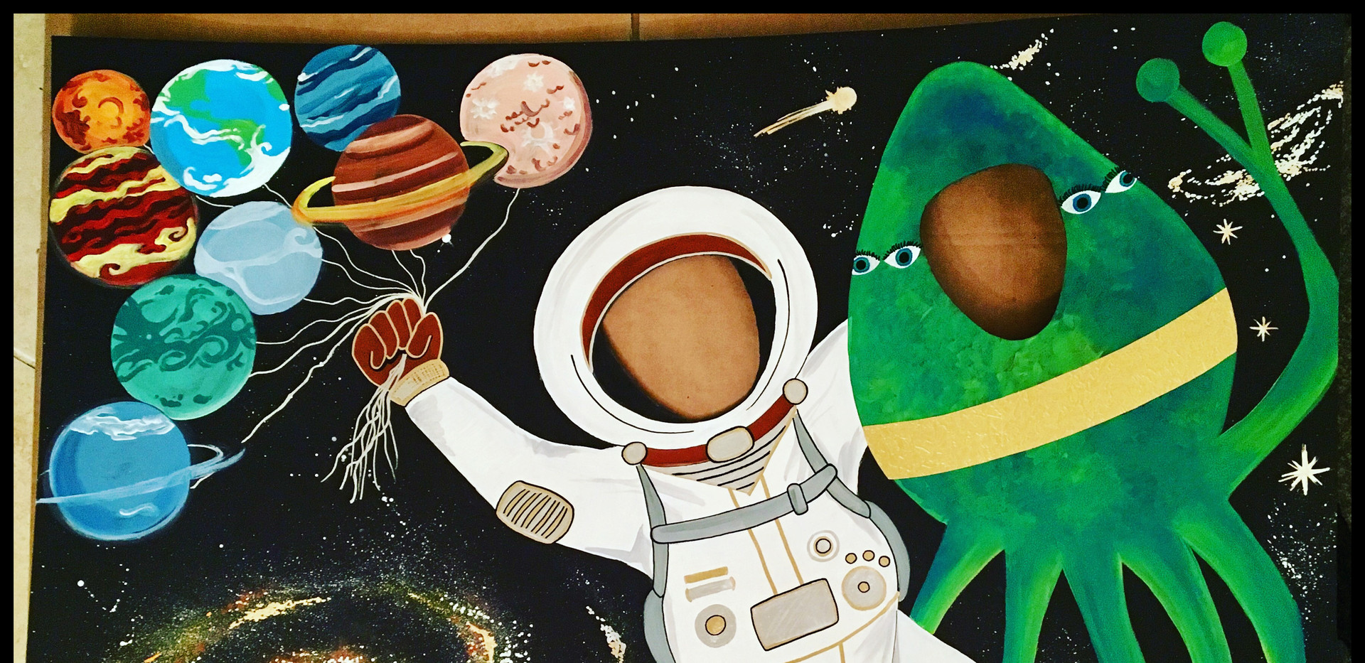 face-hole-galaxy-space-alien-painted-fun