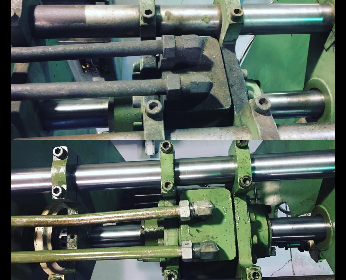 restored-diacro-brake-bender-pressbrake-