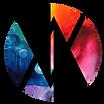 VA Logo round color Large.png