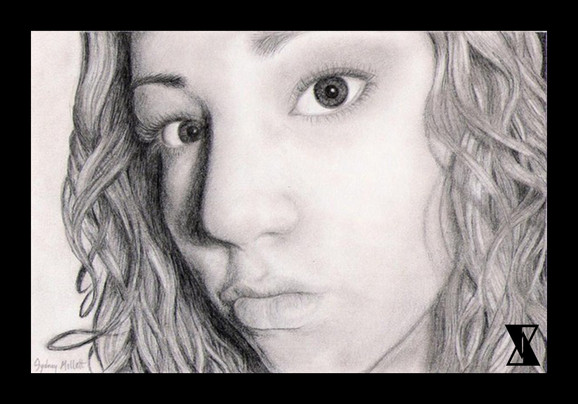 Portrait Self 3.JPG