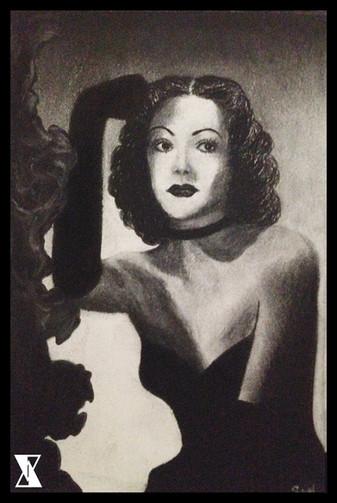 Portrait Hedy Lamarr.jpg