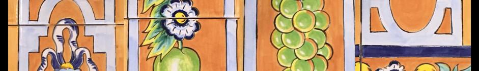 columbia-restaurant-ybor-city-hand-paint