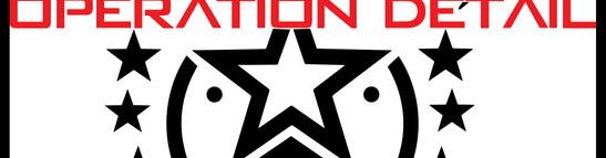 Operation Detail Car Logo Black_Red.jpg