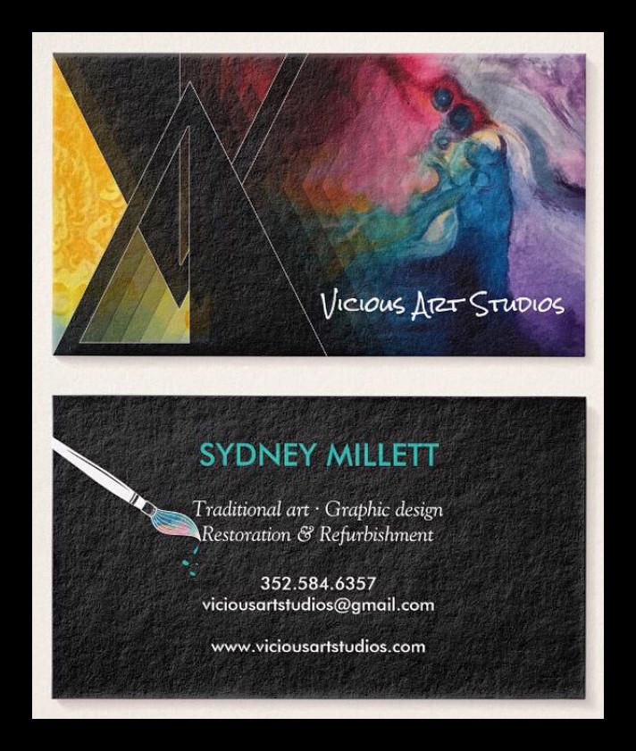 viciousartstudios-business-card-detail-g