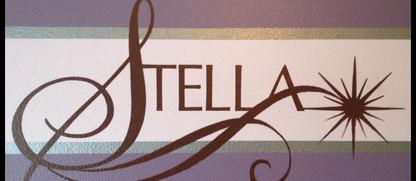 STELLA-hand-painted-sign-custom-art-stud