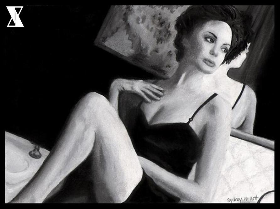 Portrait Angelina Jolie.JPG