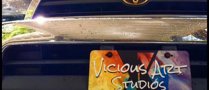 viciousartstudios-license-plate-custom-a
