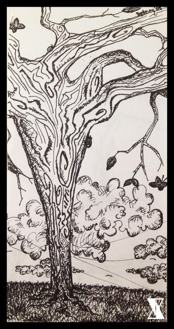 Micro Prospective Tree Sketchbook.JPG
