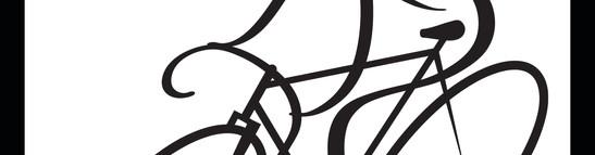 Bauhaus-Bicycle-Logo-vicious-art-studios