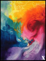 Abstract Brushes & Colors.jpg