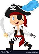cute-cartoon-pirate-vector-5011162.jpg