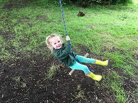 Rope swing.jpeg