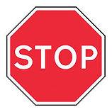 stop sign.jpg