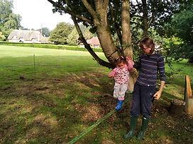 forest school rope.jpg
