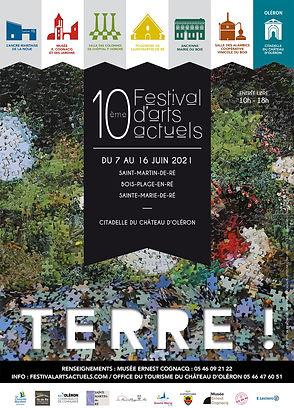 festival_arts_actuels_842021_affiche_A3_