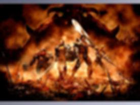 blade_the_edge_of_darkness_211677_edited_edited.jpg