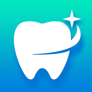 Dental Speed Magic Dent AR