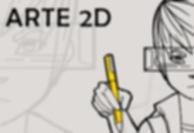 arte2d.png