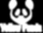 Marca Yellow Panda Games Vetor-02.png
