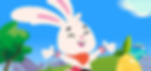 EasterPlay.png