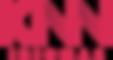 KNN-Idiomas_Identidade-Visual_Vermelha.p