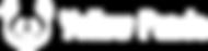 logo horizontal-02.png