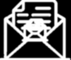 icon-messege_Prancheta 1.png