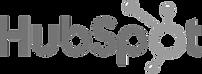 hubspot-logob.png
